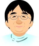 医療法人社団 新井矯正歯科 写真