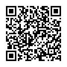 医療法人社団 新井矯正歯科 ケータイ版ホームページ QRコード