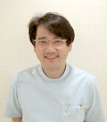 前田歯科医院 写真