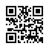 前田歯科医院 ケータイ版ホームページ QRコード