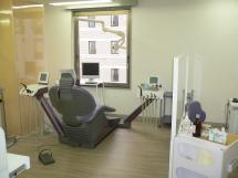 予防中心の歯科医院へ 症例写真