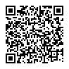 錦糸町駅ビル歯科クリニック TEL QRコード
