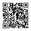 北原歯科医院 ケータイ版ホームページ QRコード